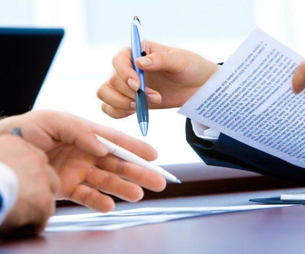 員林達蓁會計記帳士事務所,位於彰化員林,專辦公司工廠登記、會計事務處理、記帳及報稅之專業會計事務所。免費稅務諮詢,合法節稅規劃,收費透明合理,服務熱忱,並有專業合法證照,是您創業的最佳選擇。